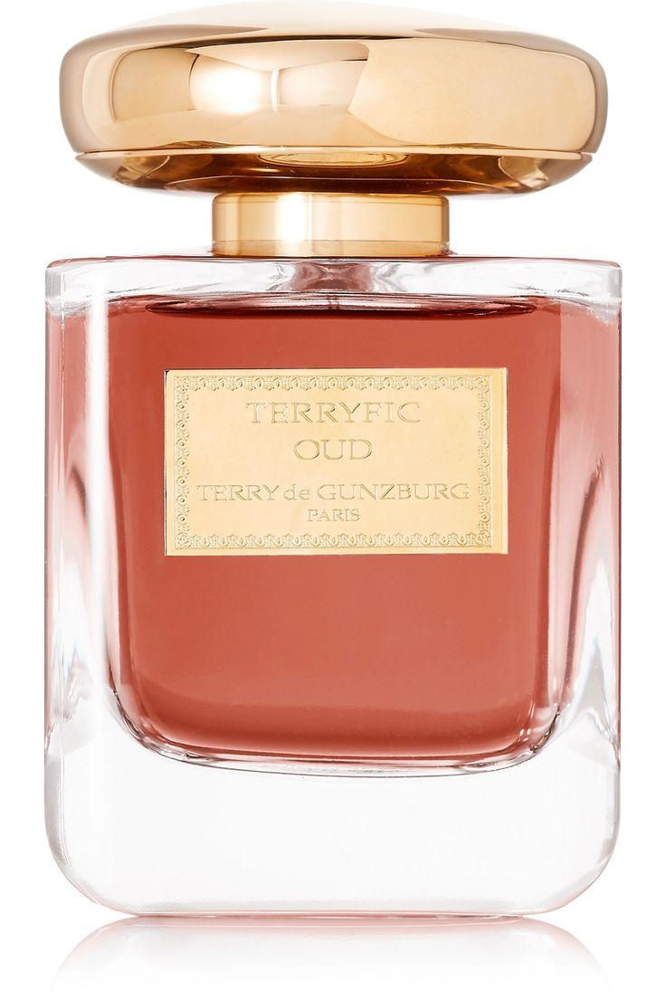 By Terry | Terryfic Oud Eau de Parfum, 100ml | NET-A-PORTER.COM