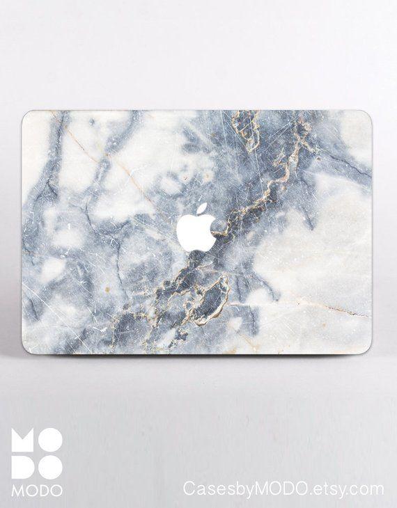 Laptop Case Marble Macbook Pro 15 2018 Case Macbook Pro 13 Etsy Marble Macbook Case Macbook Air Case 13 Inch Macbook Pro