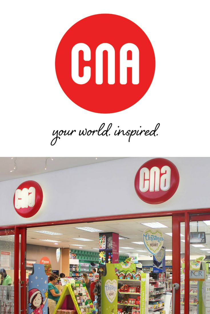 The most popular stationary supply store chains are offering incredible savings this Black Friday.  Whether you are shopping for back to school goods, magazines, arts and crafts, CNA has something for you on sale. Don't miss out on the opportunity to stay up to date on their specials by signing up to their newsletter today! #southafrica #blackfriday #cna