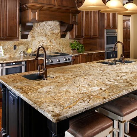 35 best images about kitchen ideas on pinterest home for Laminate countertops and backsplash ideas