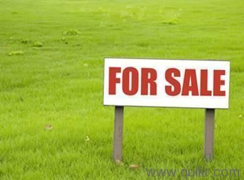 I want to sale my 10, acre agriculture land at sagar road in district :- Raisen. National Highway touch, proper convenience, prime location. Size :- 10 acre. Price :- 10 lac / per acre. www.sarvottamrealestate.in
