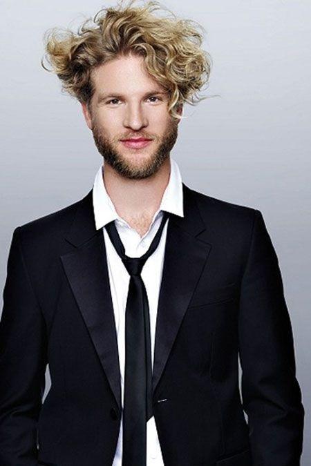Curly-Hair-Styles-Men_8.jpg 450×675 pixels