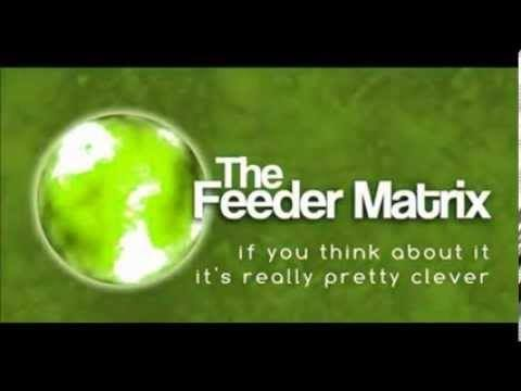 """Please don't miss out on this FABULOUS and simple program. If you believe you have seen it all... The """"FEEDER MATRIX"""" pays you instantly and directly to your Paypal, Paysza or STP accounts!  Make a wise decision NOW! ONLY $1.75 to join!  NO RISK! Click Link Below For Complete Details: http://www.feedermatrix.com/?ref=lalita"""