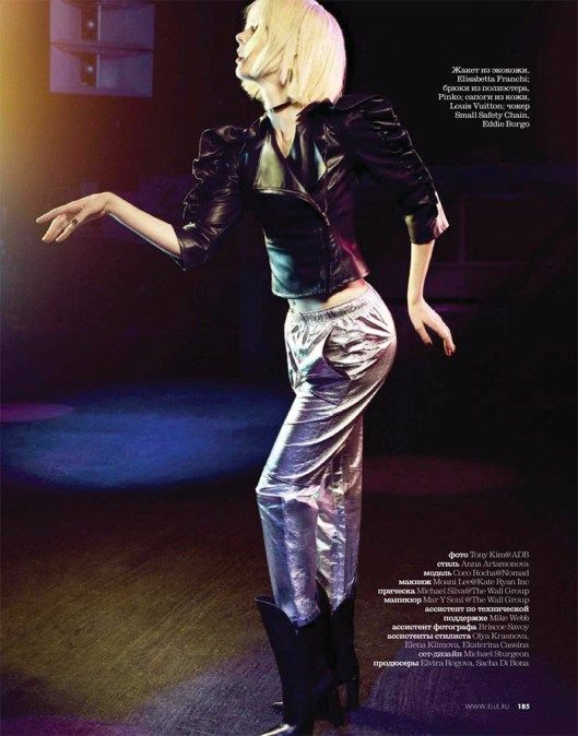 Coco-Rocha-ELLE-Russia-March-2017