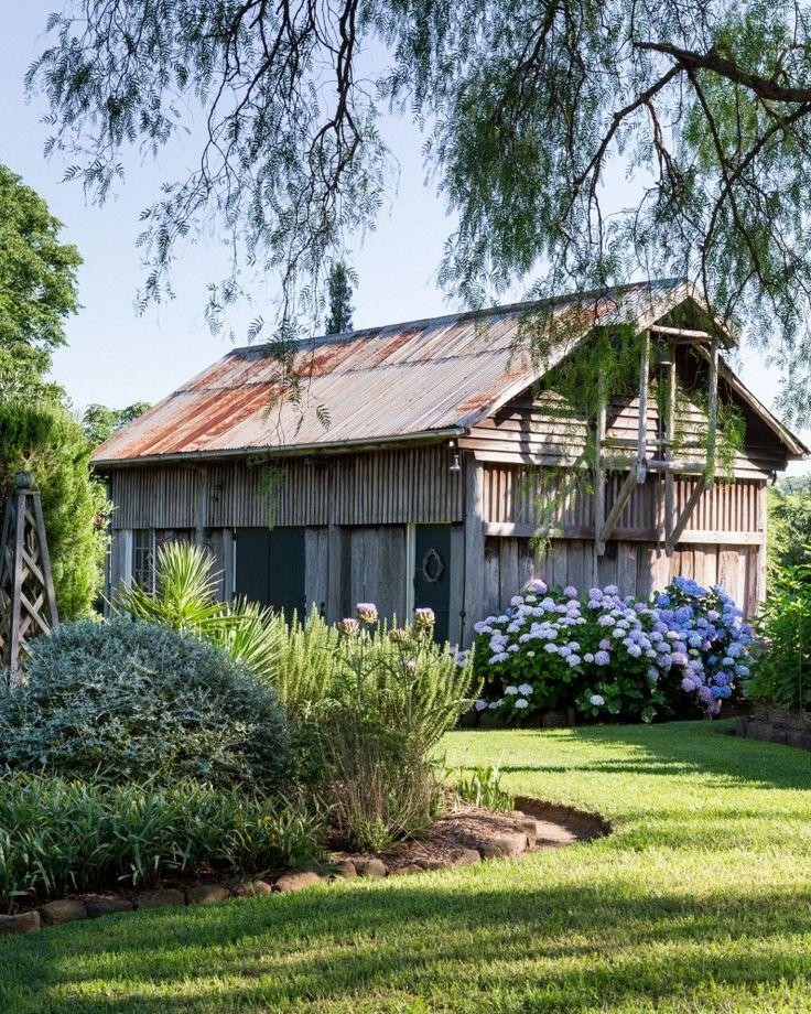 The Planthunter – Plant / Life: Glenmore House