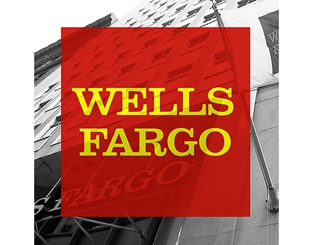 Free $250 Bonus w/ New Wells Fargo Checking Account Offer (wellsfargo.com)