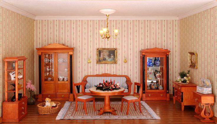Schöner Wohnen! Images On Pinterest