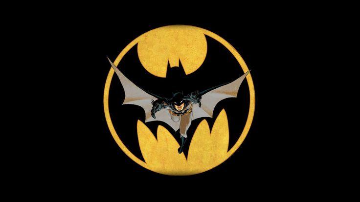 batman year one - Full HD Wallpaper, Photo 1920x1080