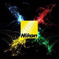 nexus 5 nikon camera with 16 MP Omnivision sensor