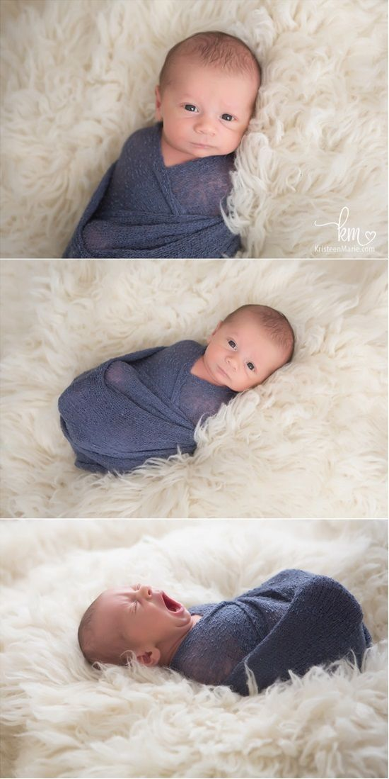 17 Adorable Poses For Newborn Photography – Babys  |  Foto-Tipps + Ideen