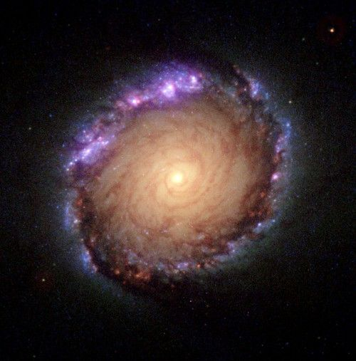 real space photos from hubble telescope | Breathtaking NASA Hubble Space HD Wallpapers