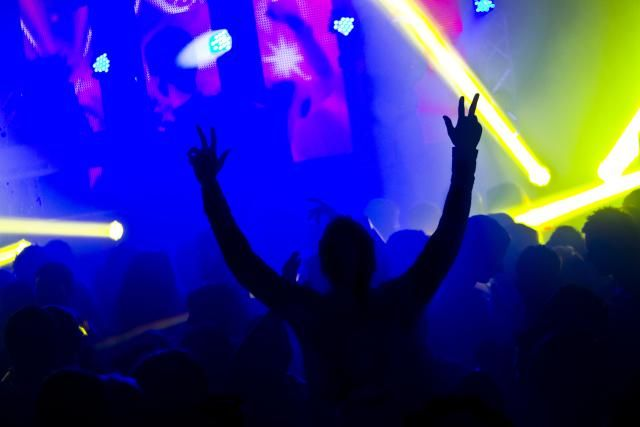 London has hundreds of nightclubs playing all kinds of music so choosing this top ten wasn't easy. Here are the best venues the city has to offer.