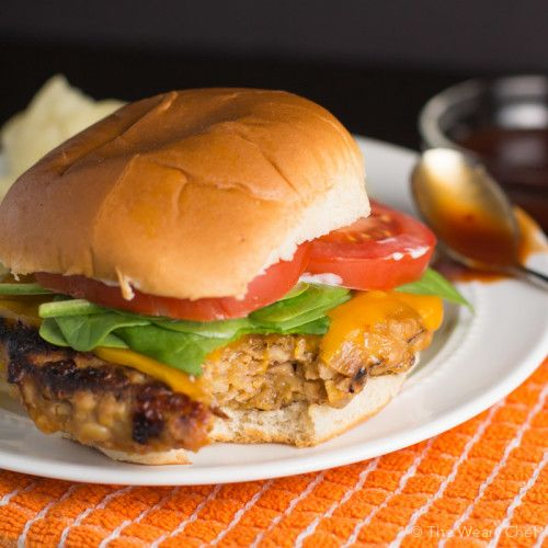 1000+ ideas about Buffalo Turkey Burgers on Pinterest ...