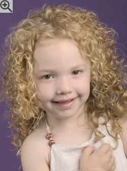 kids haircuts curly hair 1000 ideas about curly hairstyles on 5759 | 1a9e7c07069e85f78e82b6c382716a60