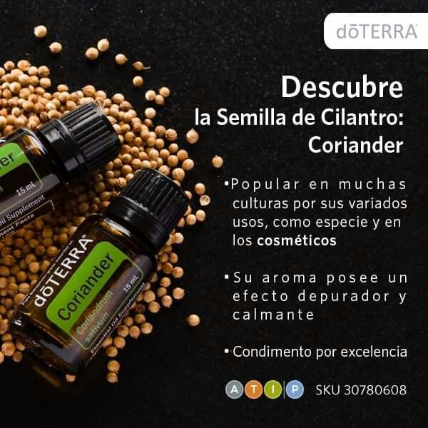 170 best DoTerra images on Pinterest