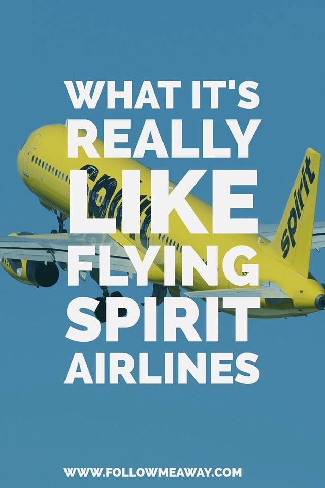 Flying First-Class On Spirit Airlines From TPA To BWI | Spirit Airlines Review | How To Find Cheap Airfare | Spirit Airlines Baggage Information | How To Find Cheap Flights | Follow Me Away Travel Blog
