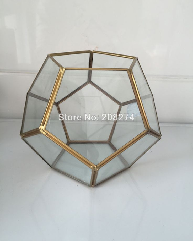 https://fr.aliexpress.com/item/Handmade-bonsai-football-Metal-Glass-Geometric-Terrarium-Succulent-Fern-Moss-Tabletop-Planter-Terrarium-Box-Micro-Landscape/32720705246.html?traffic_analysisId=recommend_2088_3_82199_new