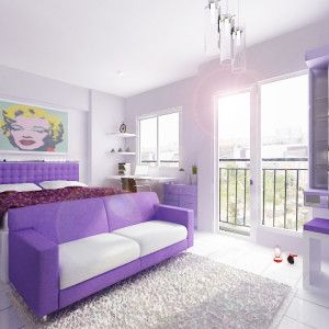 Jasa Desain Interior Rumah – Hal yang perlu dilakukan saat akan mengubah cat desain interior Rumah Anda