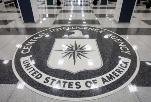 CIA Contractors Likely Source of Latest WikiLeaks Release...