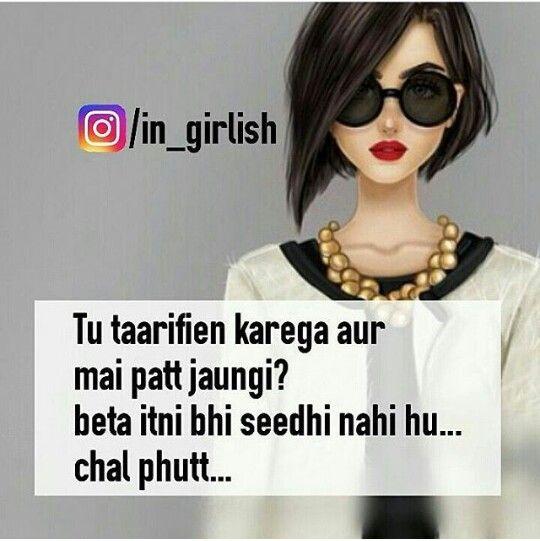 Hahahahahah :) trueee