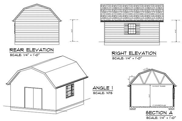 Storage Sheds furthermore 4 12 Pitch Roof also US6755001 together with Liegender stuhl additionally Diy Fence Plans Free. on horizontal storage shed plans