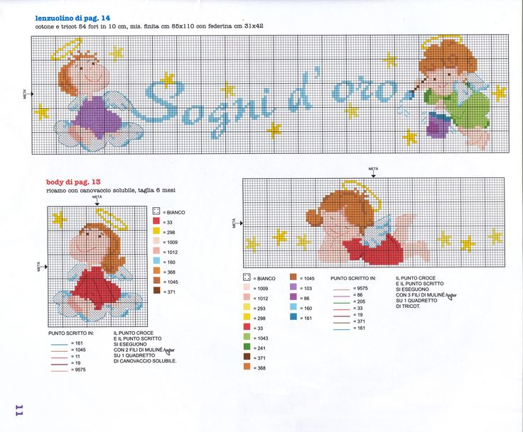 copertina lenzuolino filastrocca angioletti (3)