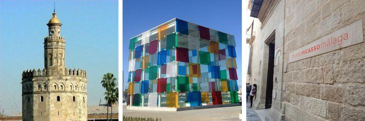 Muzea w Hiszpanii, które odwiedzisz za darmo | Time For Spain