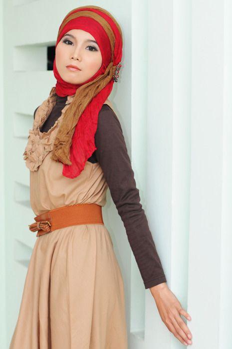 hijab hijab for ever