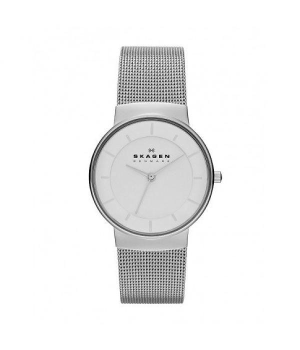 Skagen horloge SKW2075