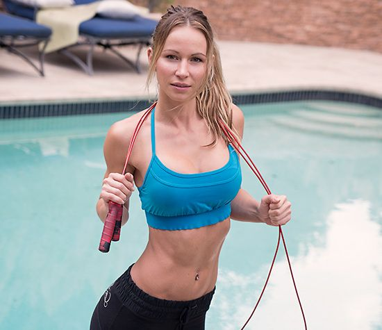 17 Best images about Fitness on Pinterest | Diastasis ...