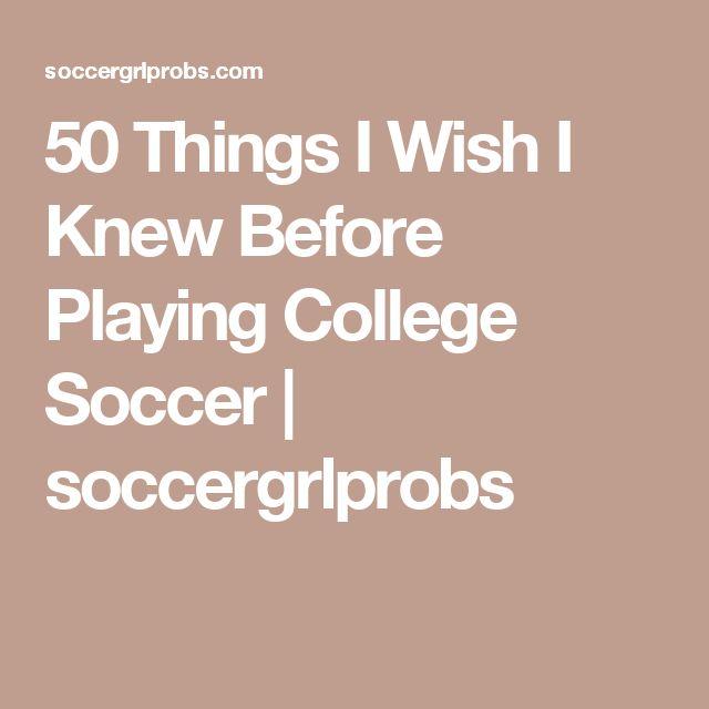Pinterestu0027teki 25u0027den Fazla En Iyi College Soccer Fikri Finans   Soccer  Resume For College  College Soccer Resume
