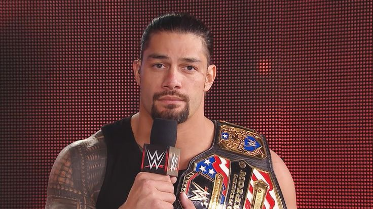 Roman Reigns Says He's Coming After The Universal Championship, Brian Kendrick Walks Out