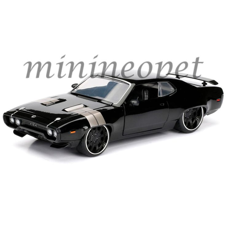 17 Best Ideas About Diecast Model Cars On Pinterest