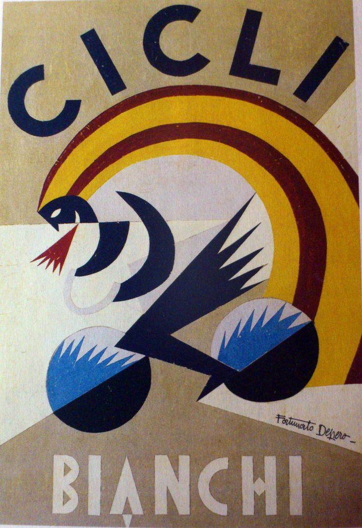 CARTE CICLI 1924 - Buscar con Google
