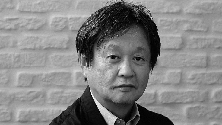 Naoto Fukasawa On Designing With Objectivity And Interaction In Mind