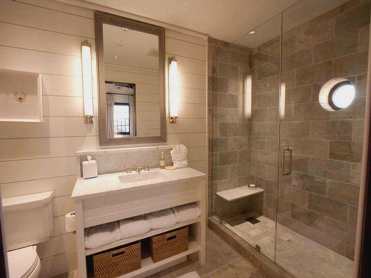 Bathroom Shower Design Photos - http://decorstyle.xyz/05201609/bathroom-design-ideas/bathroom-shower-design-photos/713