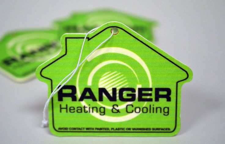 Pin By Kaye Smith On Fall And Winter Finds Heating And Cooling Cool Stuff Convenience Store Products