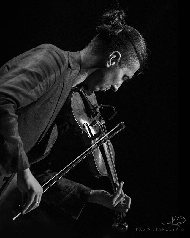 Adam Bałdych #musicphoto #music #musicphotography #concertphotography #concert…