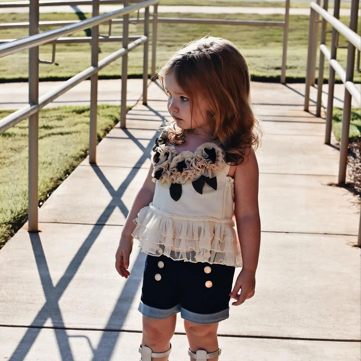 Tonight one of our favorite shops @kaioutikids is releasing their last Gypsy Boho designs and they are out of this world!! 💫 Londyn is wearing her top I just got from there, and seriously how amazing is this?!? Set your clocks for 6 PM PST and snag your little one some amazing outfits to add to their wardrobe! I truly give this shop 5 stars out of 5 y'all! You won't be disappointed! ❤️💫💫#kidsfashion #favorites #gypsy #boho #supportsmallbusiness