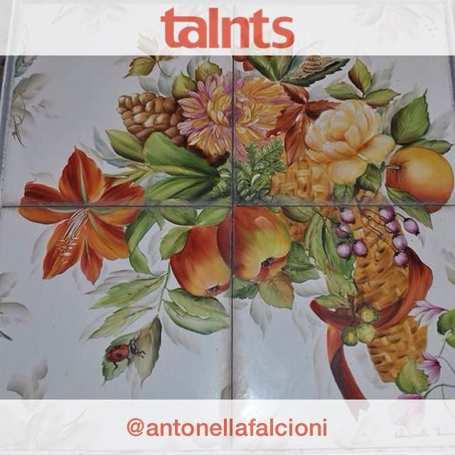 "Antonella Falcioni on Twitter: ""Follow me on @talnts #talnts thanks  http://t.co/zVL6WYKjRd http://t.co/7UqjBTcwLe"""