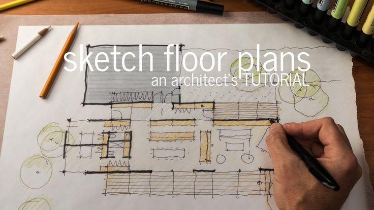 404 Best Art Design Engineering Images On Pinterest