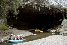 Belize - This takes you to the site - Things to do in Belize.  Can't wait to start researching.