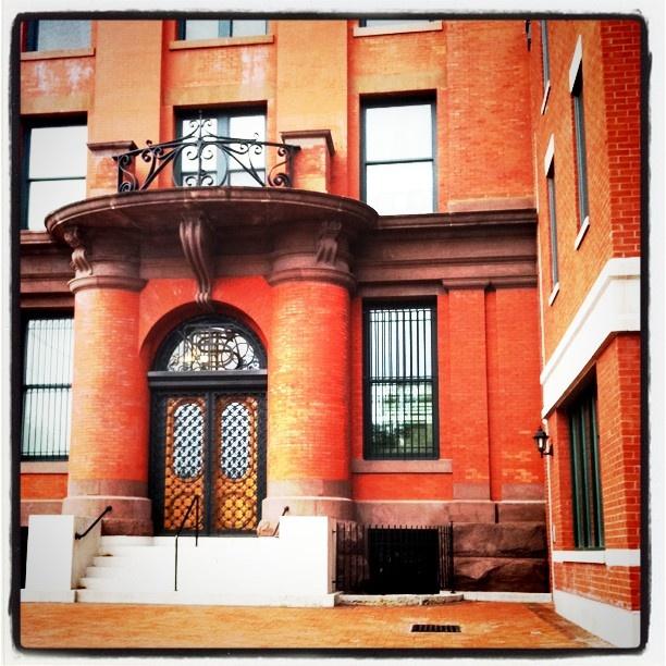 Senior Citizen Apartments: 116 Best CAMDEN NEW JERSEY Images On Pinterest