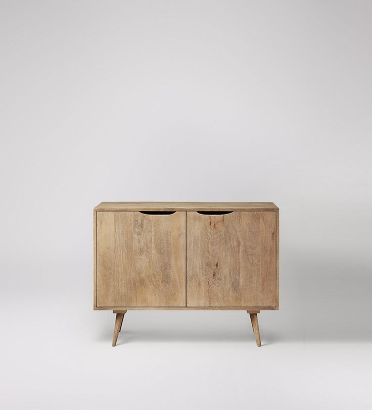 Randall Small Sideboard | Swoon Editions