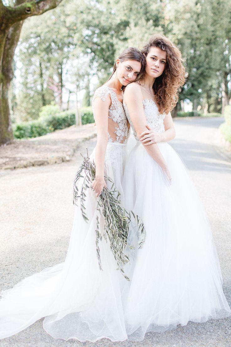 133 best TUSCANY WEDDING