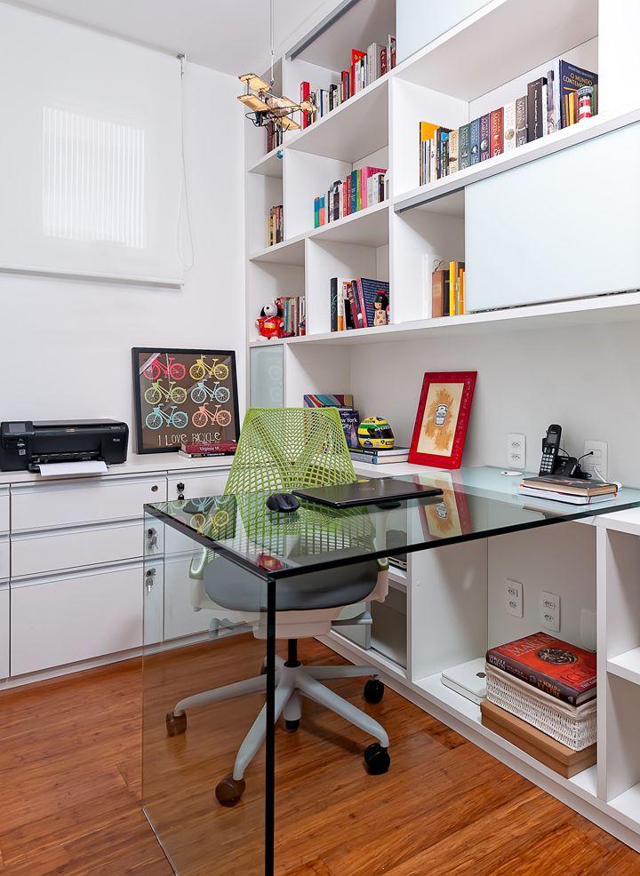 O máximo conforto para dois: http://www.casadevalentina.com.br/blog/conforto-para-dois/ --------------------------  The maximum comfort for two: http://www.casadevalentina.com.br/blog/conforto-para-dois/