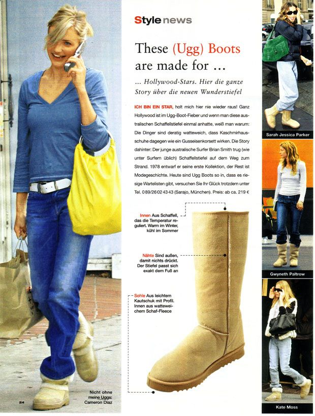 Image Result For Ugg Boots Kids Cheap
