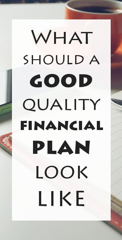 Before turning an idea into a product or a service, you should think about whether this idea will bring any profit.  Financial plan is one of the key steps when talking about a successful business.    MORE: http://liveyourdreams.tips/business-success/turn-crazy-business-idea-successful-business/   #business #idea #successfulbusiness #financialplan
