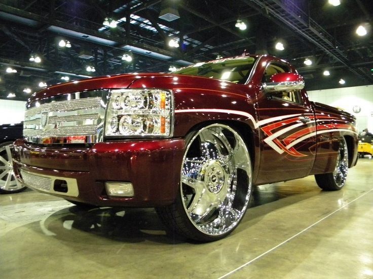 Pin By Rim Financing On Custom Car Wheels Tires Pinterest Cars And Trucks