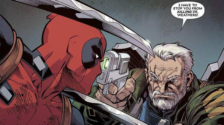 Will The Deadpool Sequel Surpass The Original?